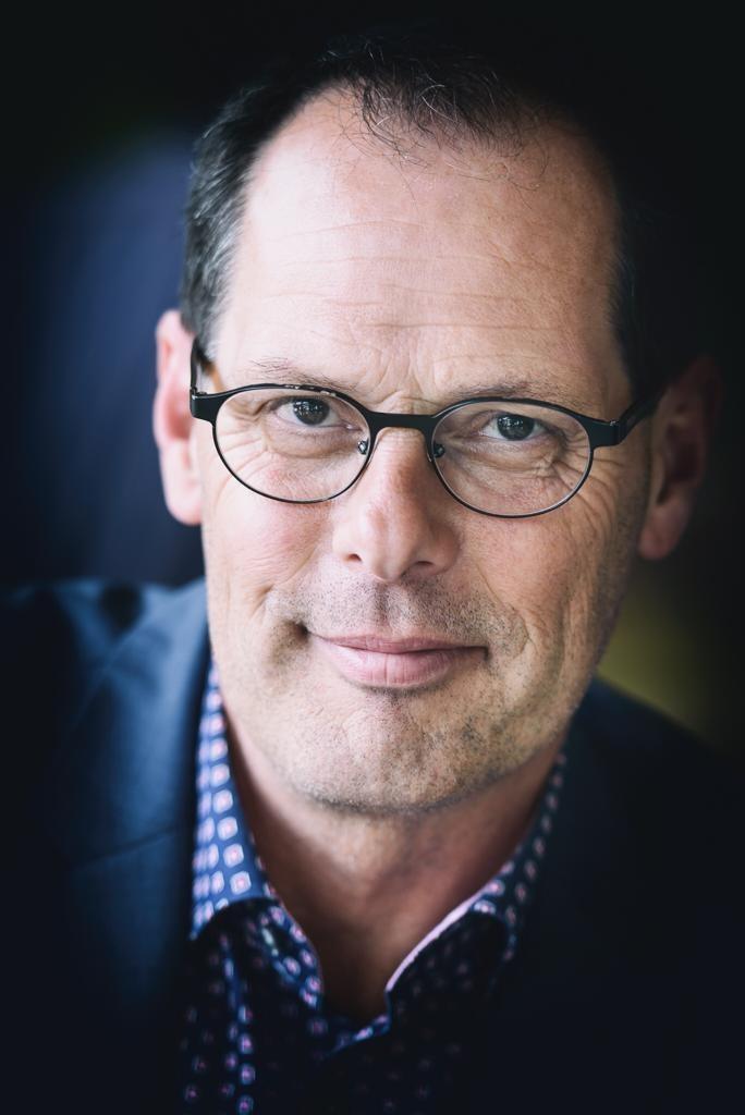 Karel Verbeek